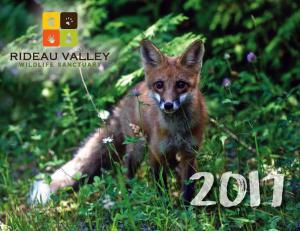 calendar-cover-jpg