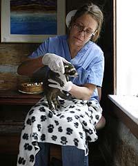Linda May 18 2008